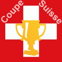 Coupe_Suisse