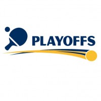playoffs3