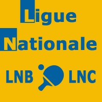 Ligue nationale
