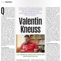 2016.01.21 a+ - Valentin Kneuss - Portrait