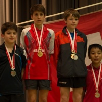 Barish - Podium double U13 (2).jpg