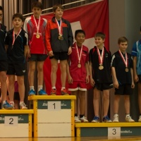 Barish - Podium double U13.jpg