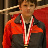 Barish - Podium simple U13 (2).jpg