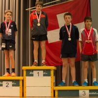 Barish - Podium simple U13.jpg