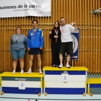 Podium Double Mixte.JPG