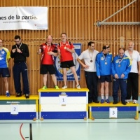 Podium Double Open D.JPG
