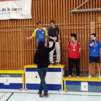 Podium Double Open E.jpg